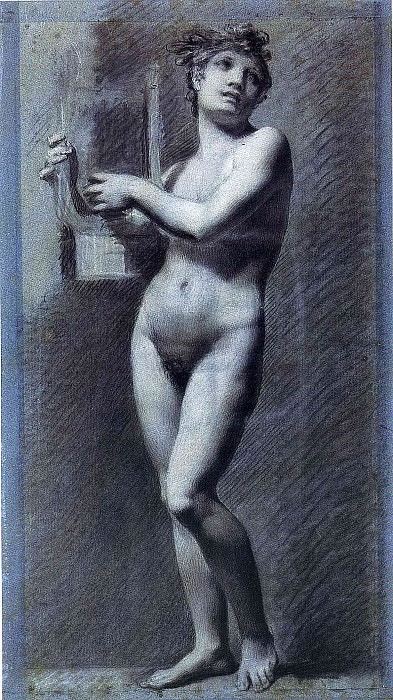 img114. Pierre-Paul Prudhon