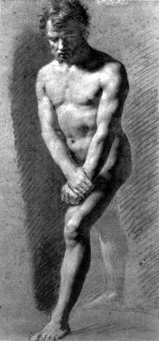 Prudhon5. Pierre-Paul Prudhon