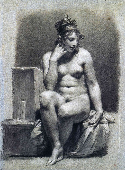 img118. Pierre-Paul Prudhon