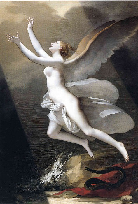 img108. Pierre-Paul Prudhon