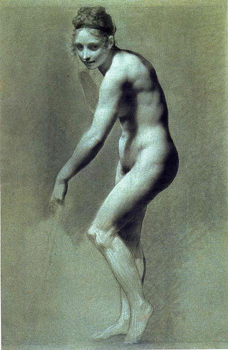 img116. Pierre-Paul Prudhon