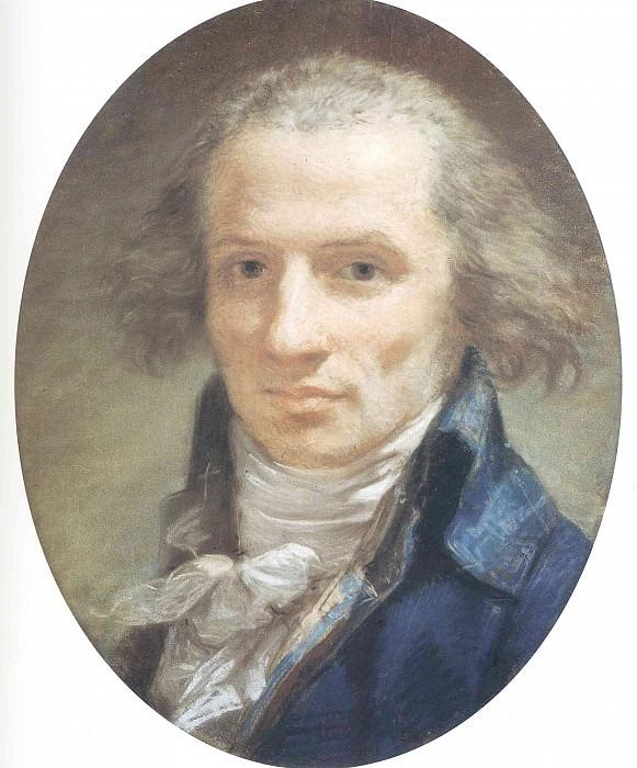 img059. Pierre-Paul Prudhon