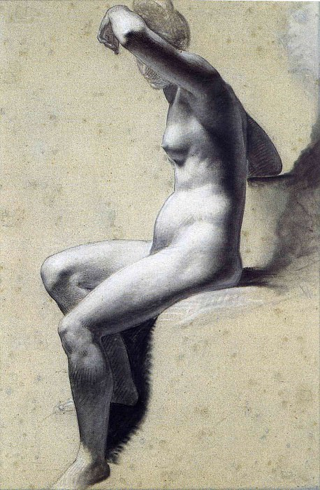 img117. Pierre-Paul Prudhon