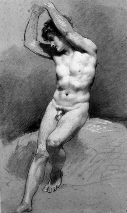 Prudhon26. Pierre-Paul Prudhon