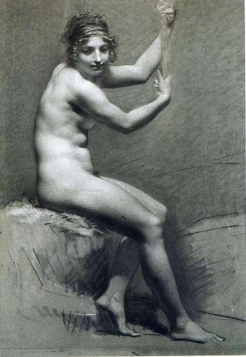 img119. Pierre-Paul Prudhon