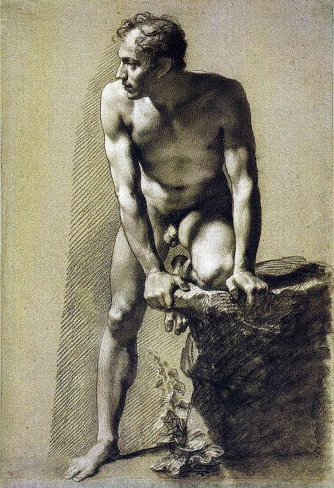 img113. Pierre-Paul Prudhon