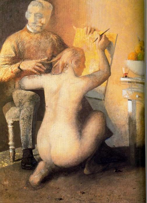 #19033. Matias Quetglas