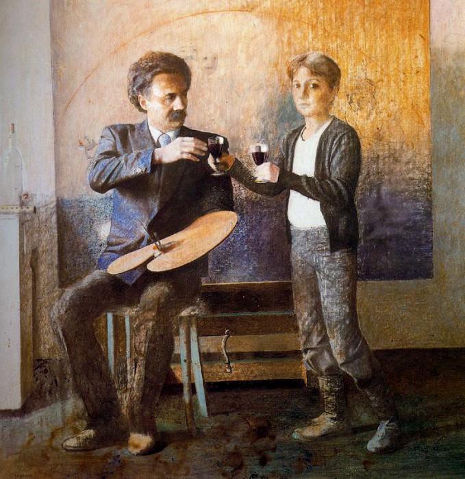 #19047. Matias Quetglas