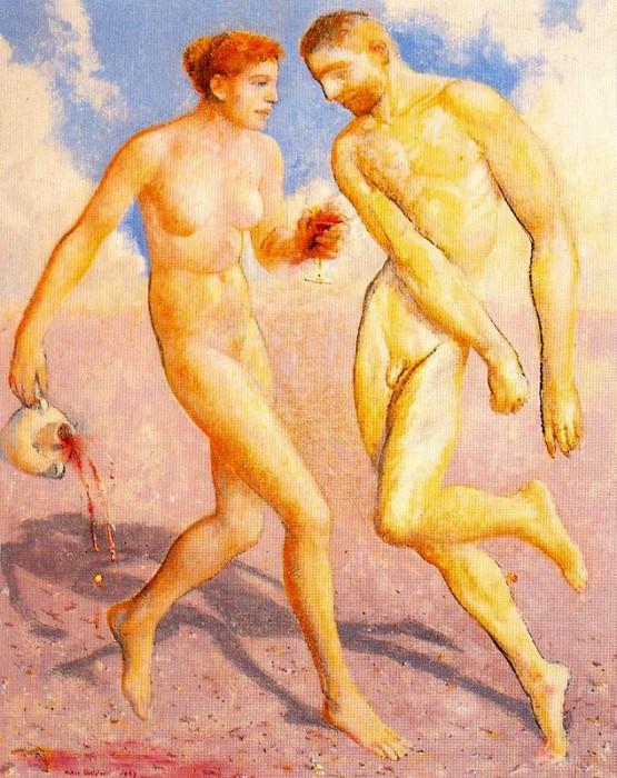 #19043. Matias Quetglas