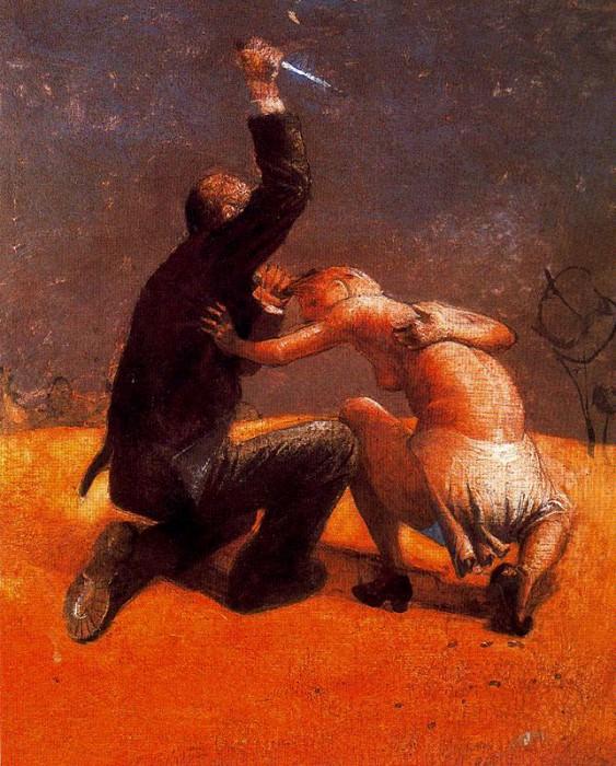 #19023. Matias Quetglas