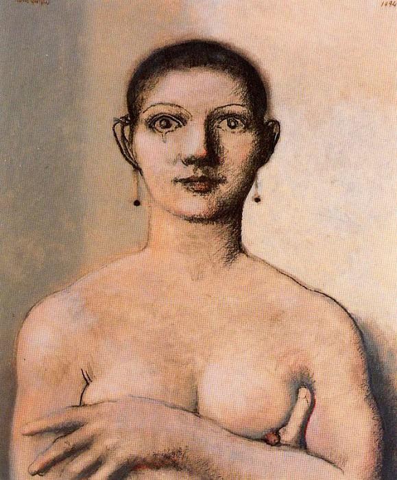 #19052. Матиас Кетглас