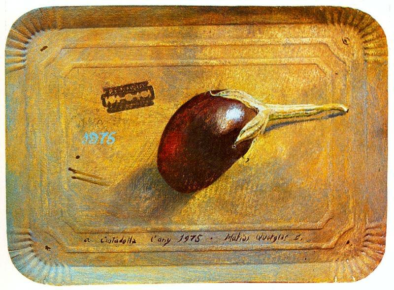 #19011. Matias Quetglas