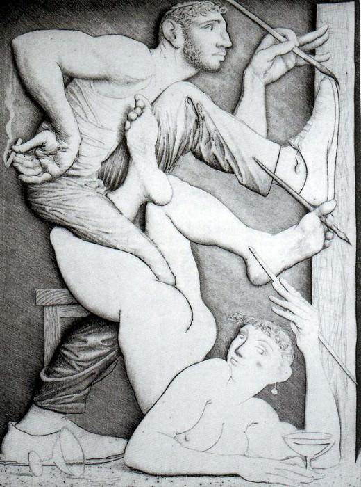 #19016. Matias Quetglas