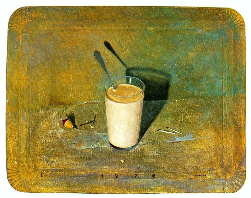 #19038. Matias Quetglas