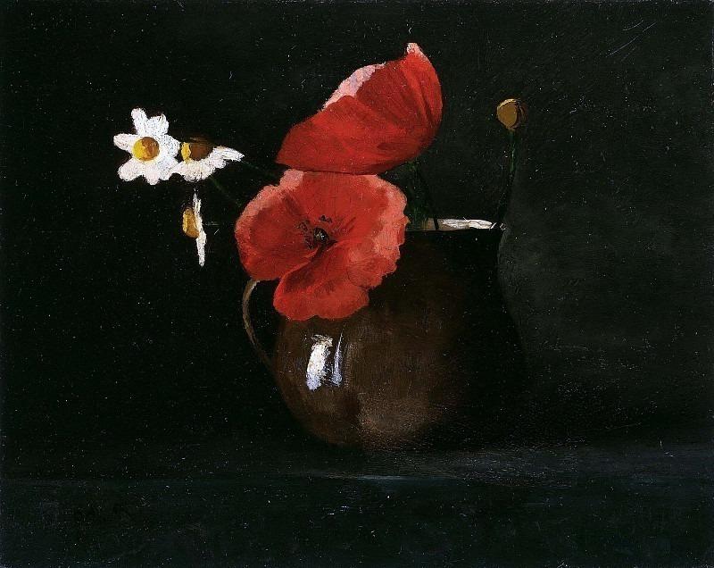 img822. Odilon Redon