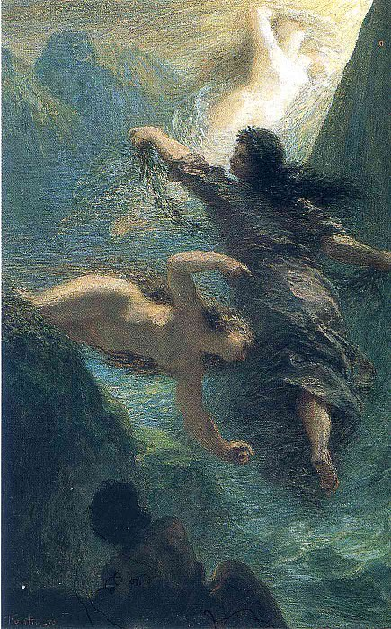 img894. Odilon Redon
