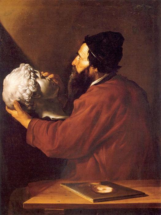 #23248. Jusepe de Ribera