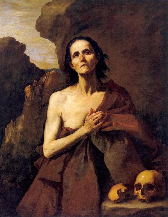 #23256. Jusepe de Ribera