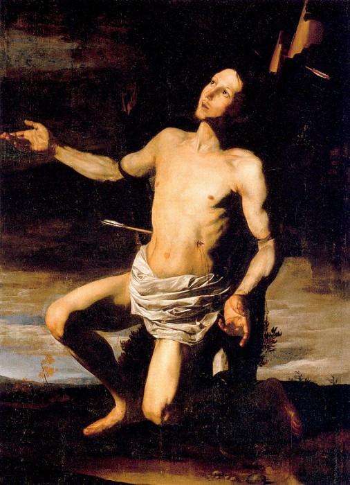 #23250. Jusepe de Ribera