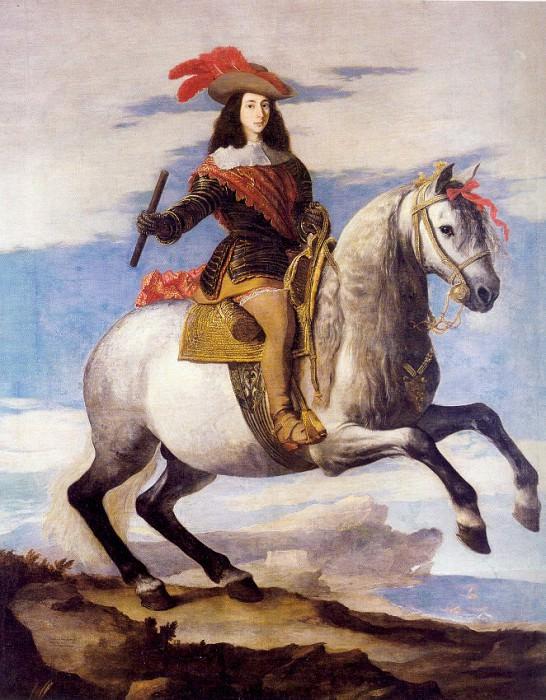 #23254. Jusepe de Ribera
