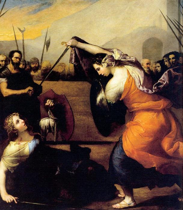 #23258. Jusepe de Ribera