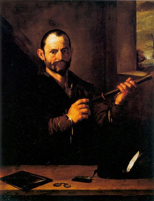 #23270. Jusepe de Ribera