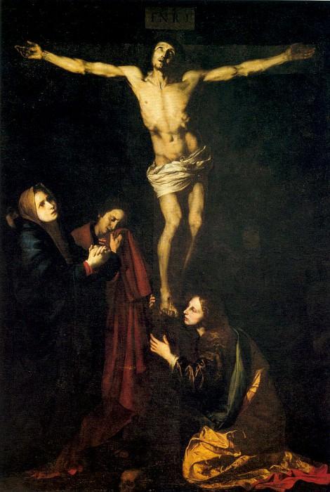 #23274. Jusepe de Ribera