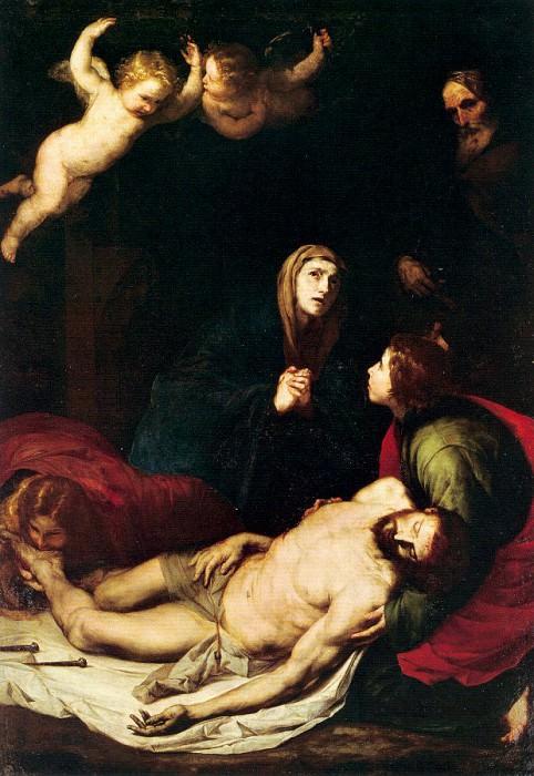#23264. Jusepe de Ribera
