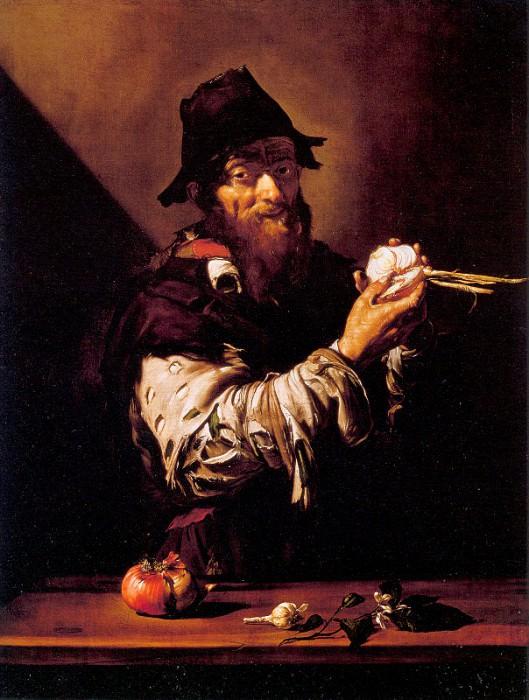 #23271. Jusepe de Ribera