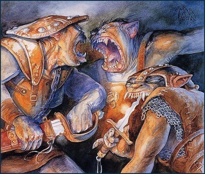 We Have Come To Kill. Omar Rayyan