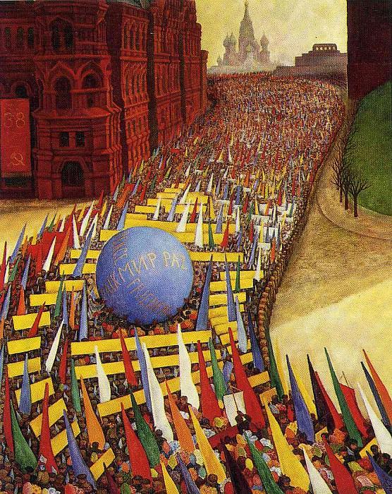 Rivera (74). Diego Rivera
