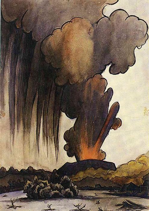 Rivera (64). Diego Rivera