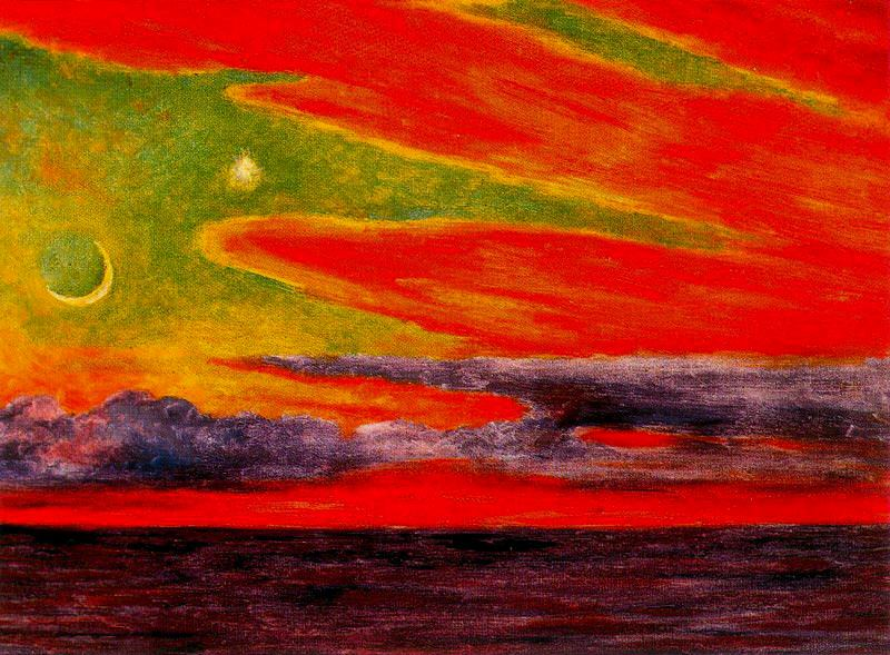 #40229. Diego Rivera