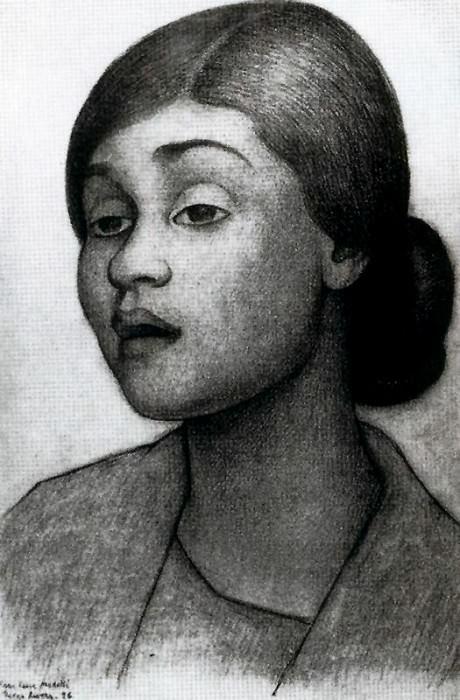 4DPictnbv. Diego Rivera