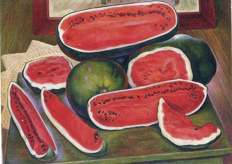 Rivera (75). Diego Rivera