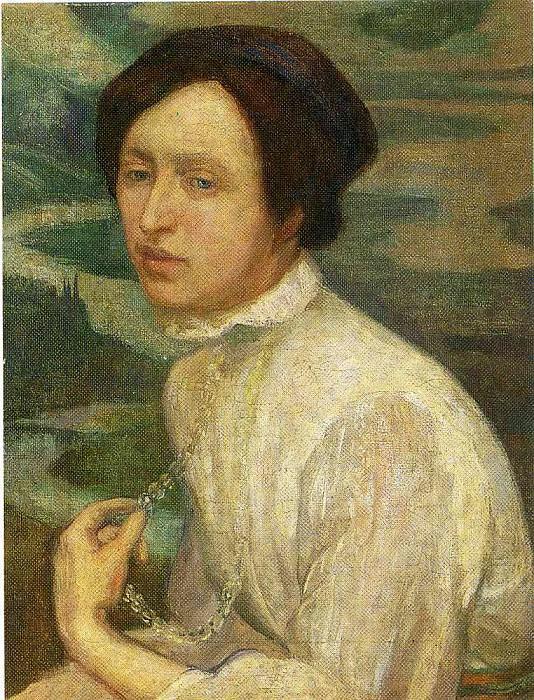 Rivera (4). Diego Rivera