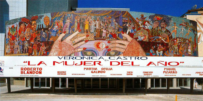 4DPictnhbgf. Diego Rivera