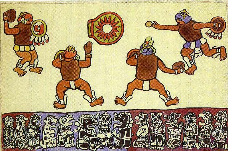 Rivera (38). Diego Rivera