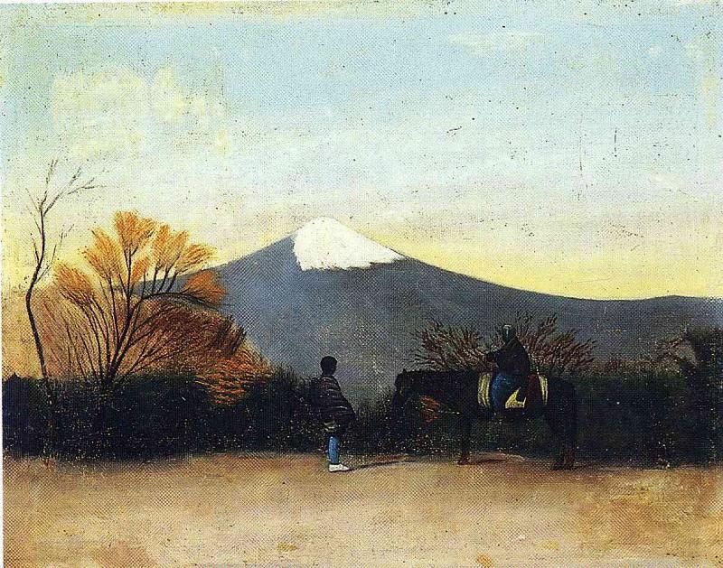 Rivera (1). Diego Rivera
