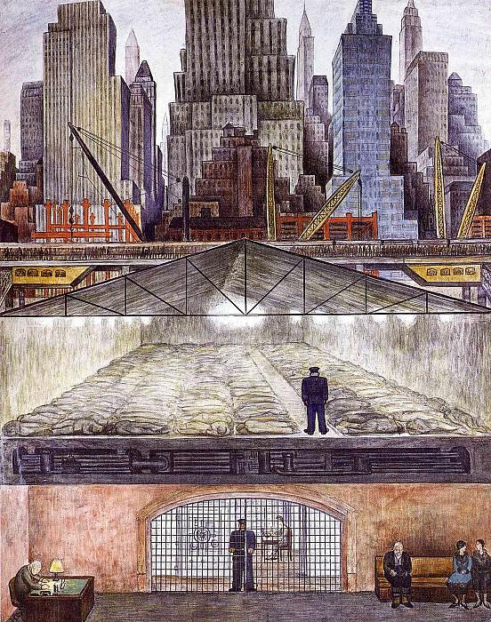 Rivera (78). Diego Rivera