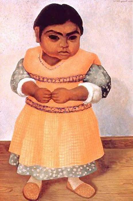 4DPictyhtyt. Diego Rivera