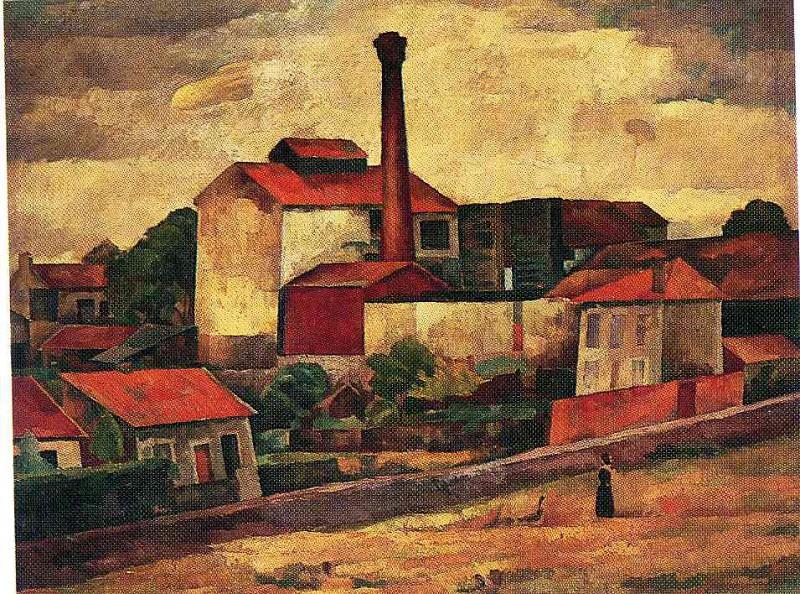Rivera (20). Diego Rivera