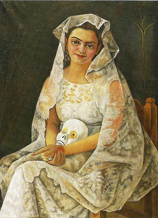Rivera (61). Diego Rivera