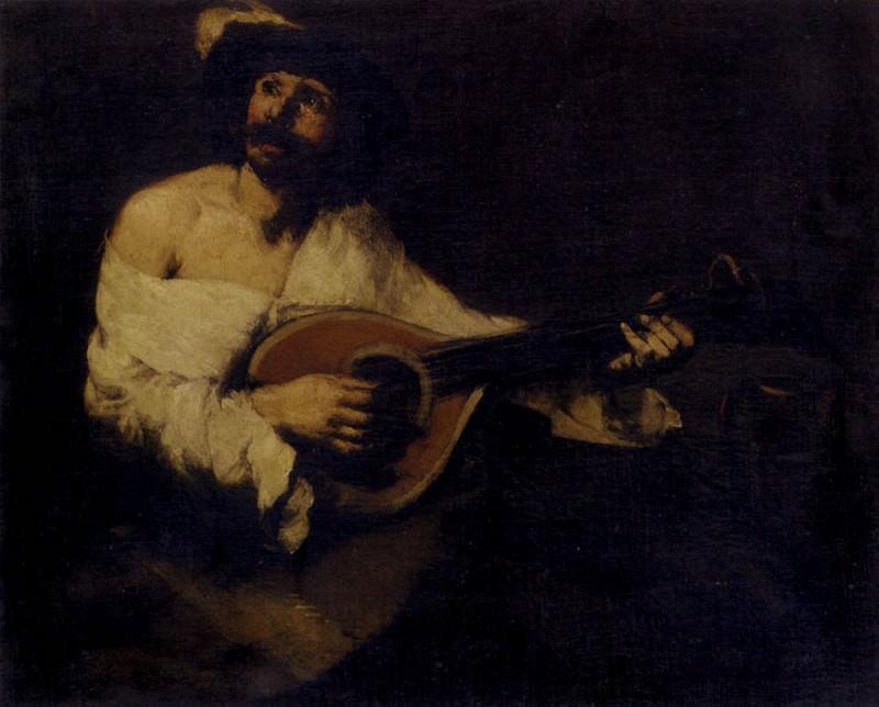 #08941. Augustine Théodule Ribot