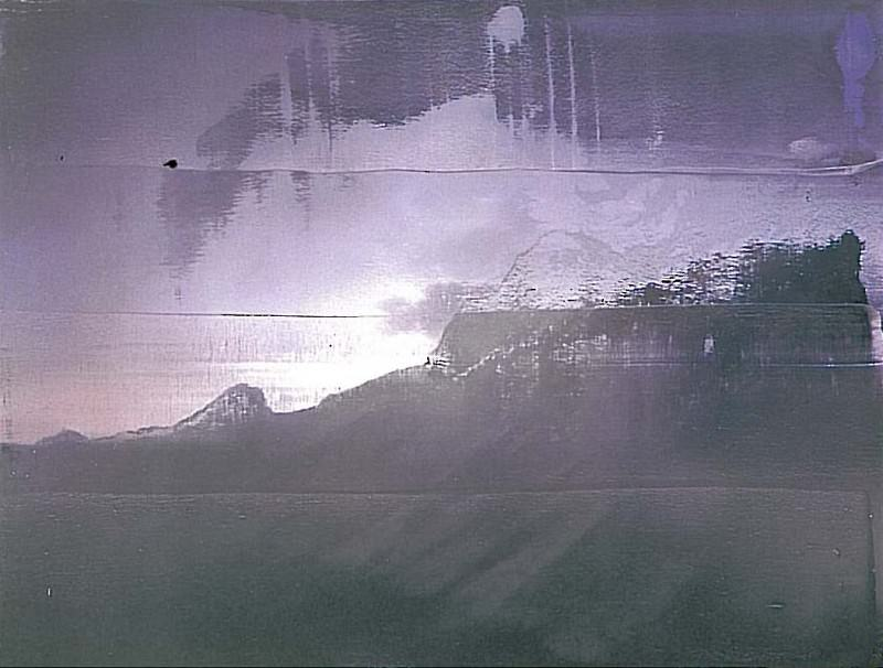 SKMBT C25006120113330. Gerhard Richter