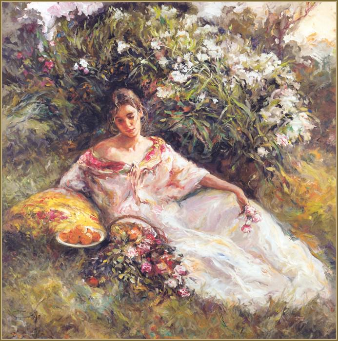 lrsCOL008Royo Placidez. Jose Royo