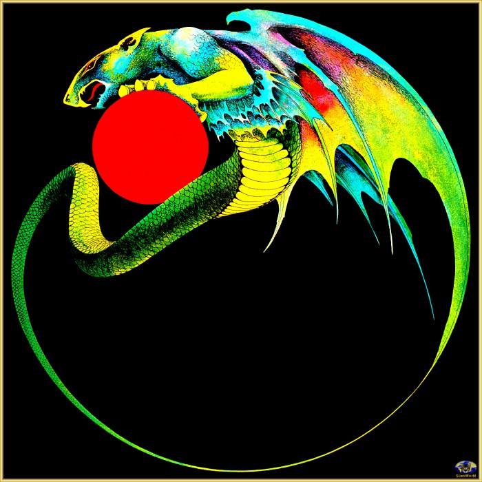 Mnn RDV SWD Dragons Dream. Minnie Roger