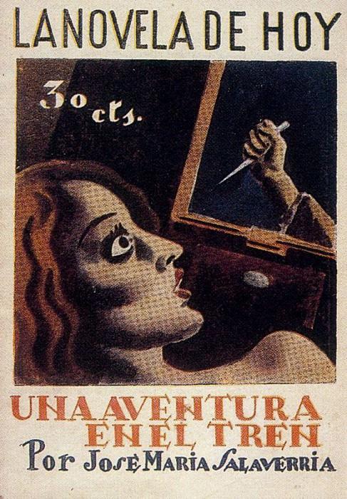 #45158. Arturo Souto