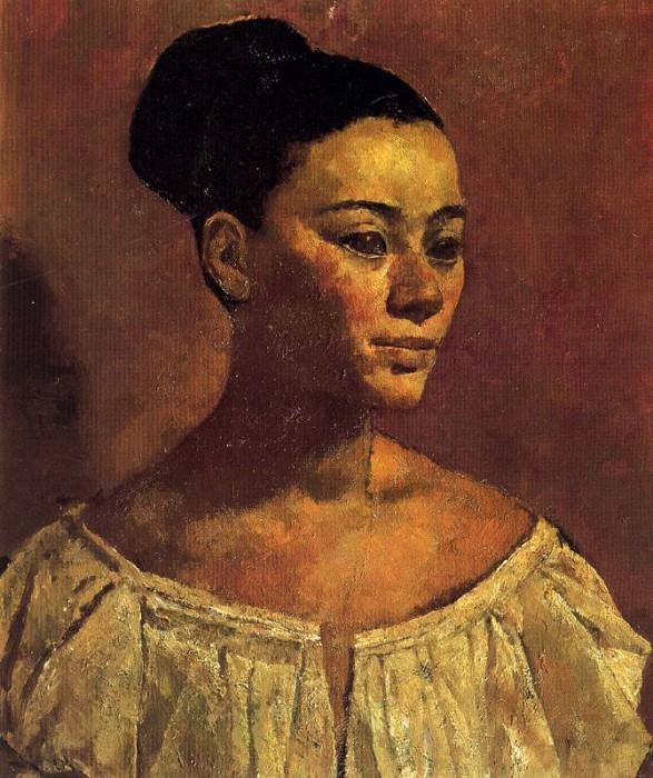 #24742. Хосеп-Мария Маллол Суазо