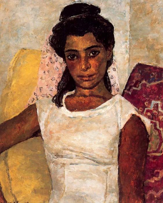 #24771. Хосеп-Мария Маллол Суазо